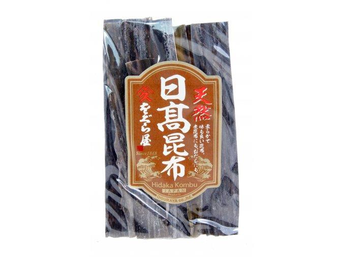 Oguraya Tennen Hidaka Konbu 35g