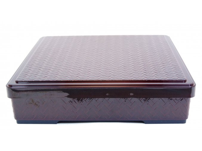 Hakoya Mega Bento box  ( 54634 )