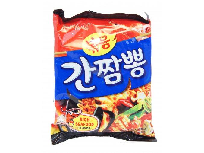 SamYang GanChanPong 1p