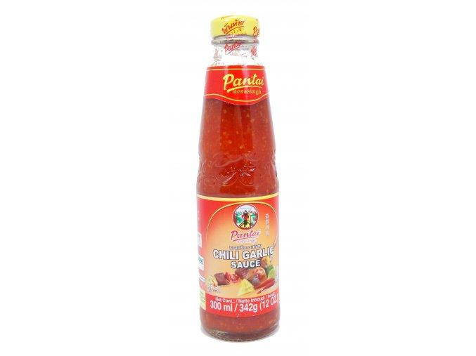 Pantai Chilli Garlic Sauce 300ml