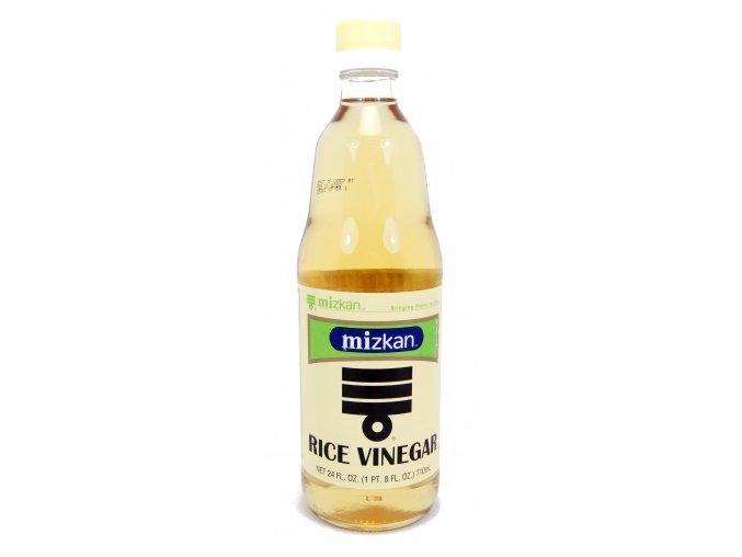 Mizkan Yonezu 710 ml