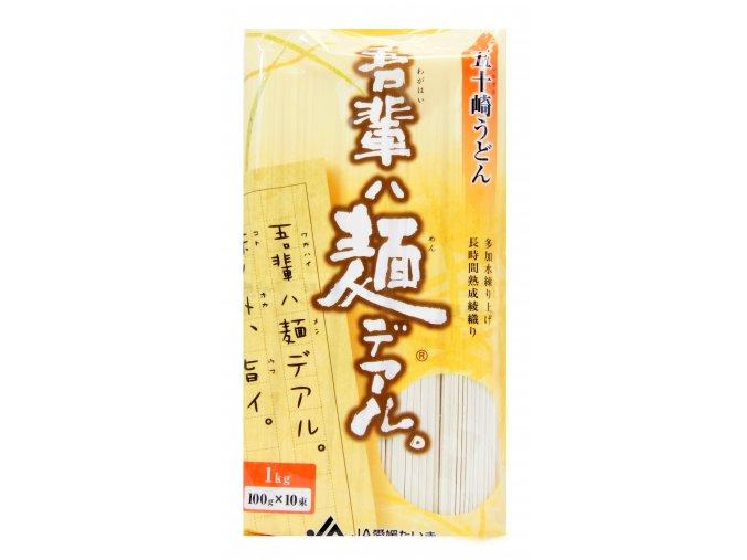 Ehime Taiki Nokyo UDON 1kg