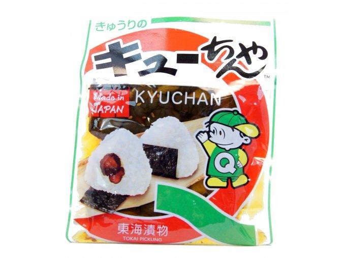 Tokai Kyu-Chan 100g