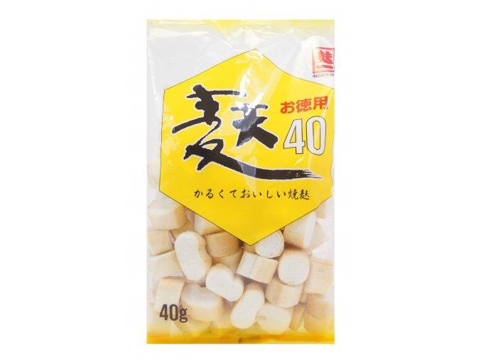 Hitachiya Yaki-Fu 40g