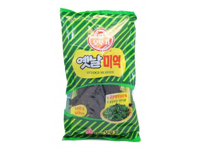 Ottogi Cut Seaweed 150g