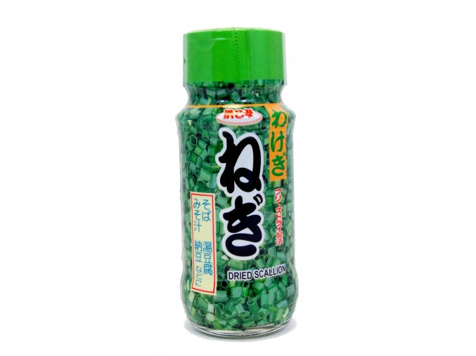 Hamaotome Kanso Wakegi 5,5g