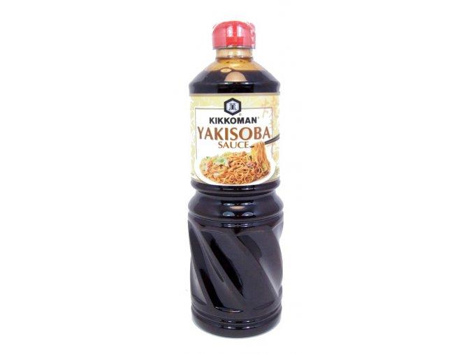 Kikkoman Yakisoba Sauce 975ml