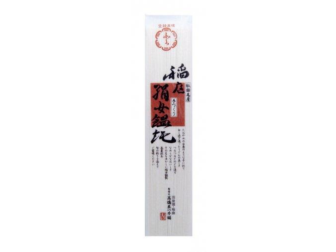 Inaniwa Kinume Tezukuri Udon 180g