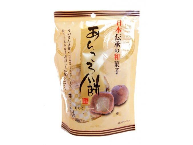 Kubota Seika Ankoro Mochi 127g
