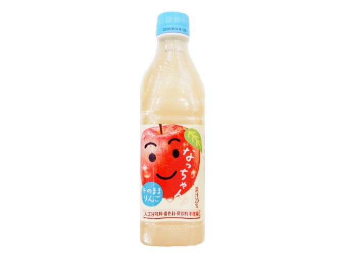 Suntory Ringo Apple 425ml