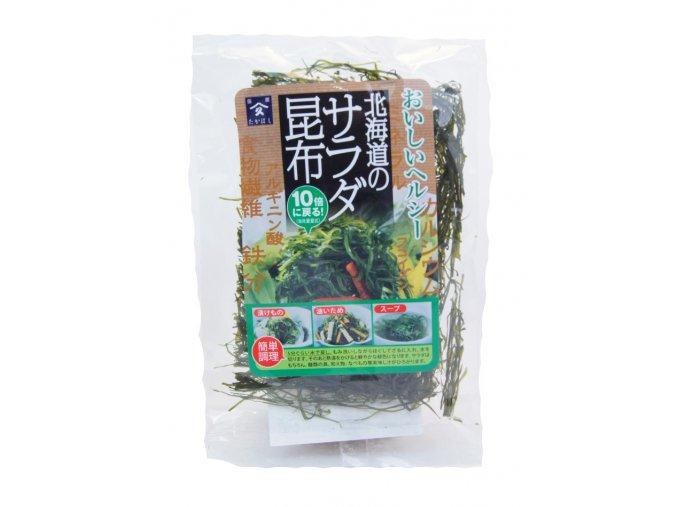 Takahashi Salad Kombu 5g