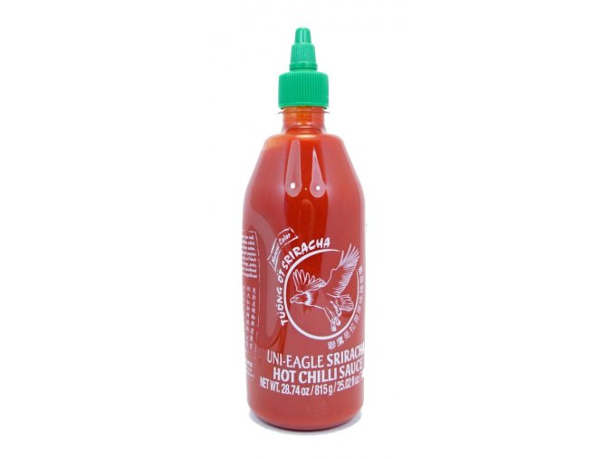 Uni Eagle Sriracha 740ml