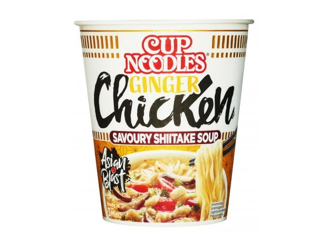 ginger chicken front c1n1