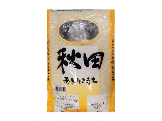 Akita Komachi 2kg