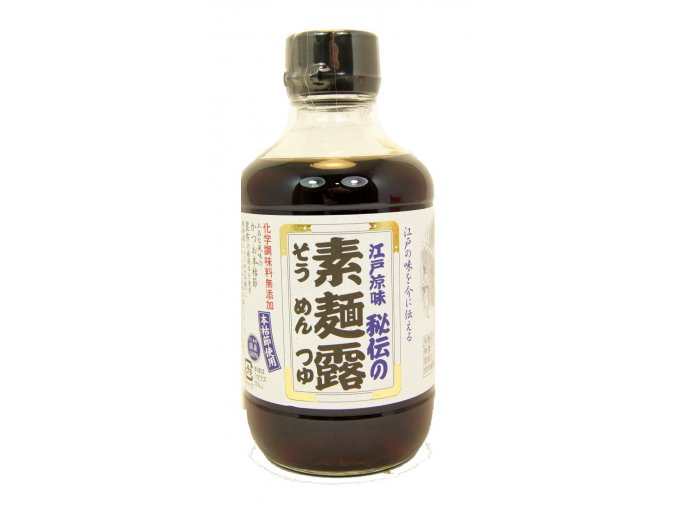Higeta Somen Tsuyu 300ml
