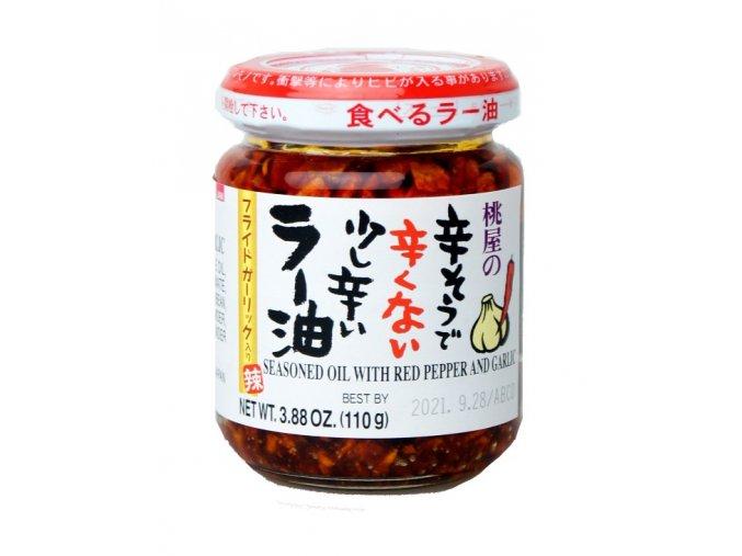 Momoya Ra-Yu 110g