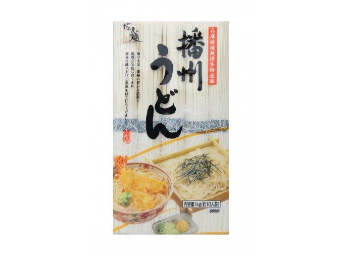 Takao no Men Banshu Udon 1kg