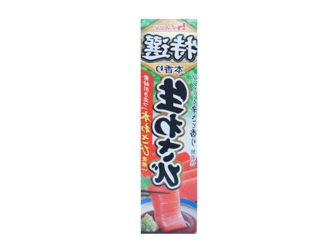 Hose Tokusen Nama Wasabi 42g