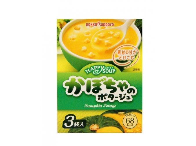 Pokka Kabocha no Potage Soup 49,5g