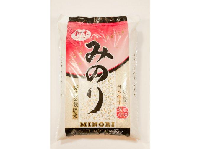 Minori 10kg