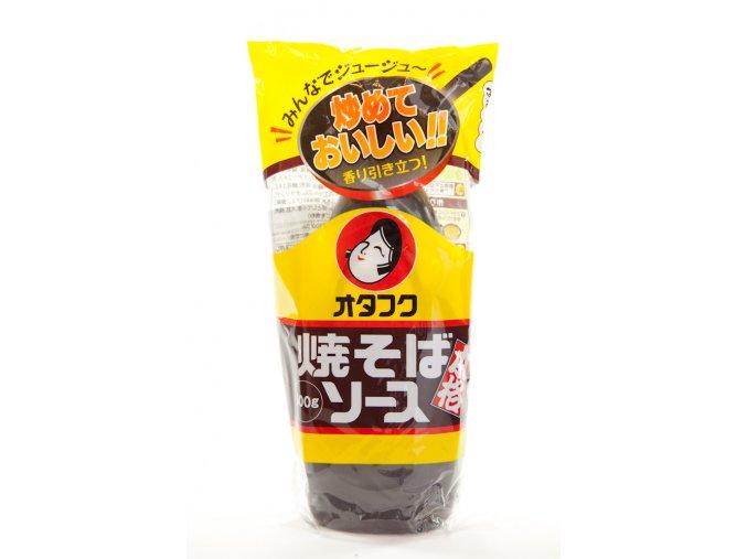 Otafuku yakisoba Sauce 500mL