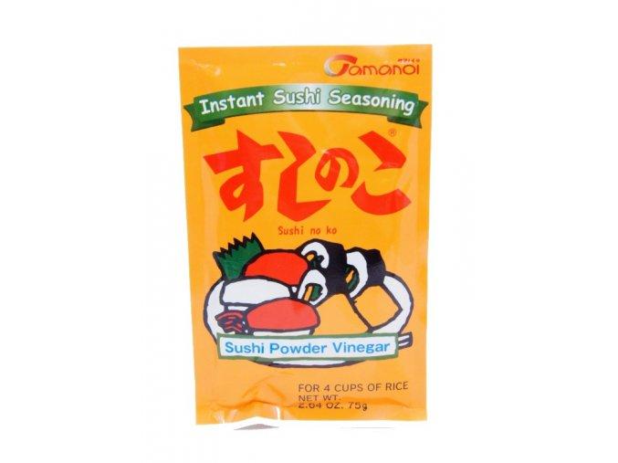 Tamanoi Sushi No Ko 75g