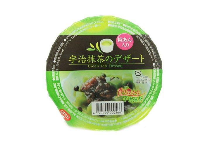 Okazaki Bussan - Matcha
