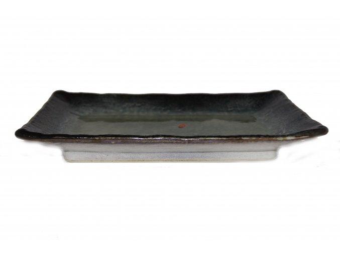 Talířek na servírování sushi (F28/A)