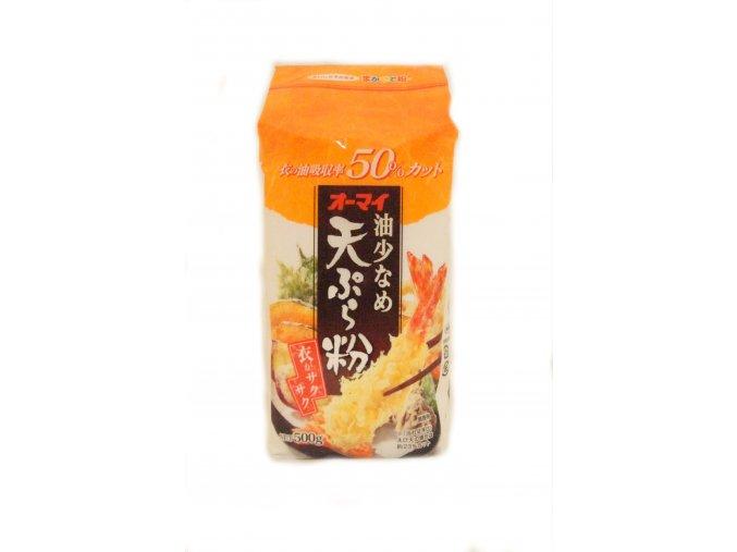 Nippon Tempurako 500g