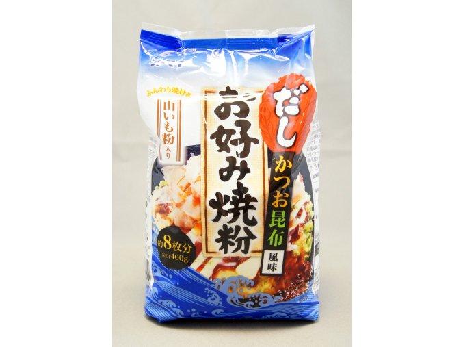 Ohmai Okonomiyakiko Katsuo