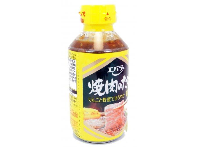Ebara Yakiniku no Tare Mild 300ml