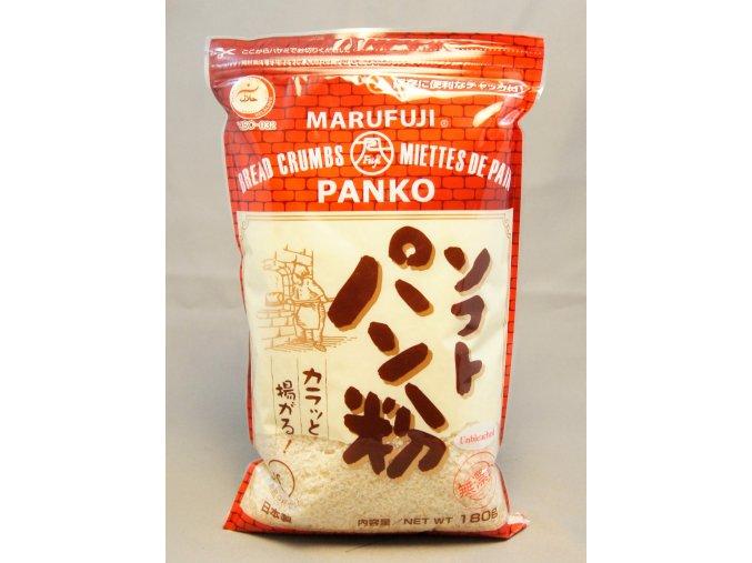 Marufuji Soft Panko 180g