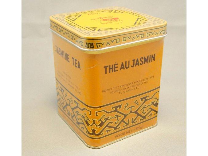 Keemun jasmínový čaj 227g