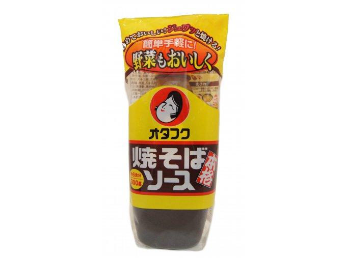Otafuku Yakisoba Sauce 300ml