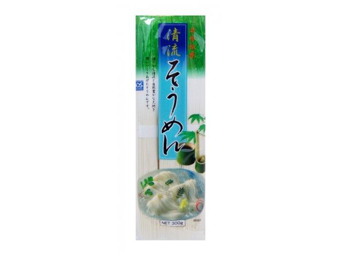 Nihon Densho Somen