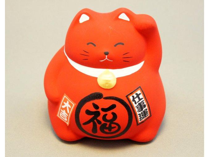 Neko Japonská kočičí kasička