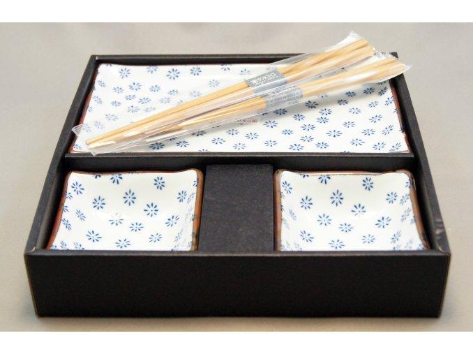 Fuji Sushi set pro dvě osoby ( 8969 )
