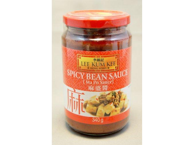 Lee Kum Kee - Spicy Bean Sauce