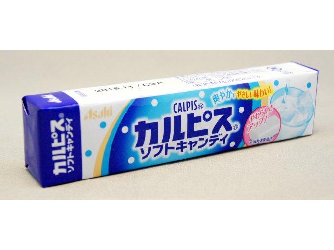 Asahi Calpis Soft Candy