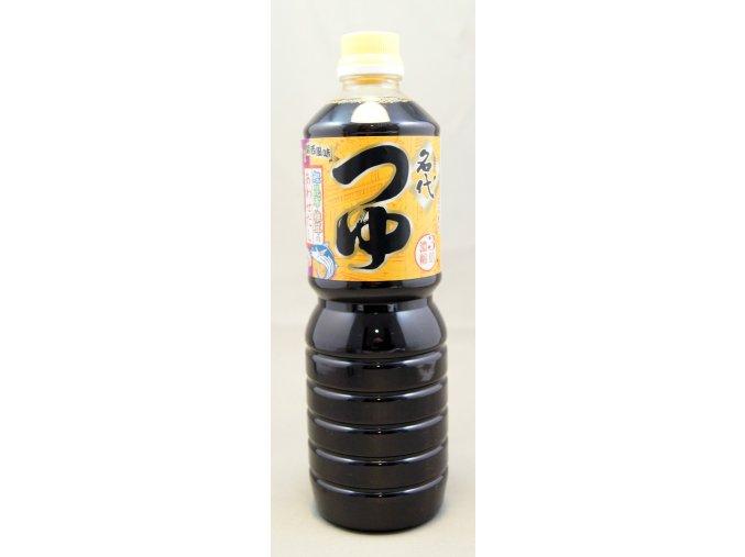 Yamamori Nadai Tsuyu 1L
