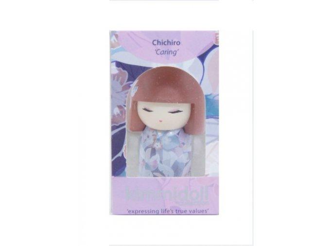 Kimmidoll přívěšek na klíče ( Chichiro )