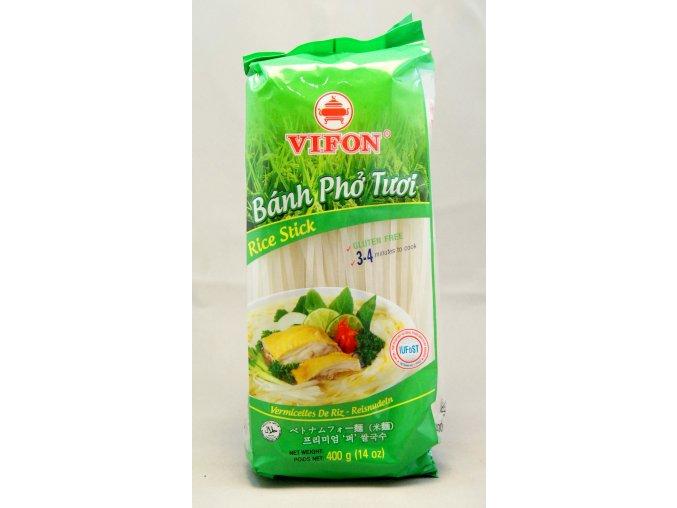 Vifon Rice Stick 400g