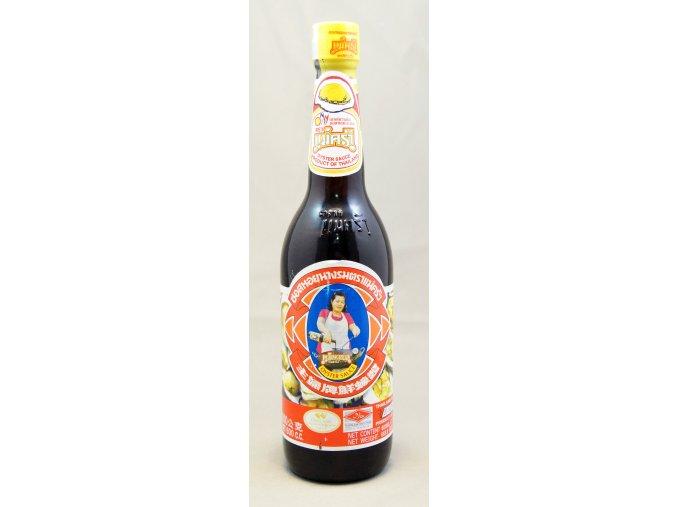 Maekrua Oyster Sauce 600ml