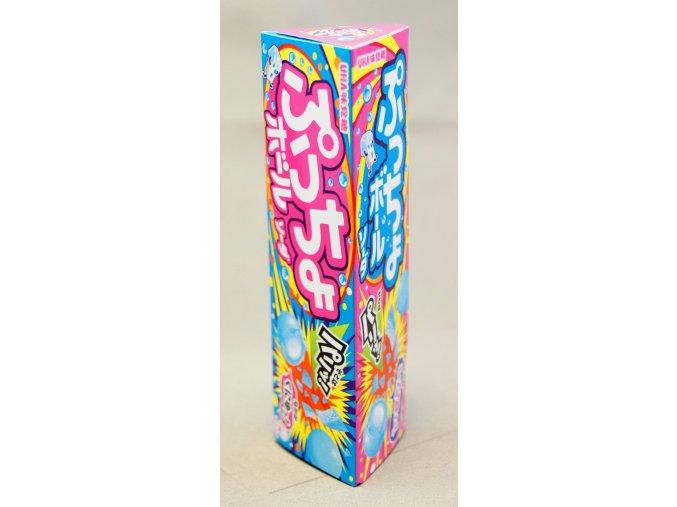 Mikakuto Puccho Ball Soda