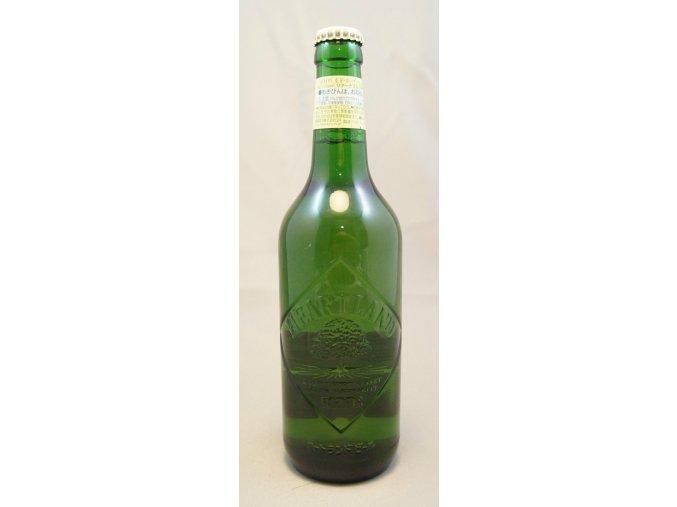 Kirin Heartland Beer 500ml