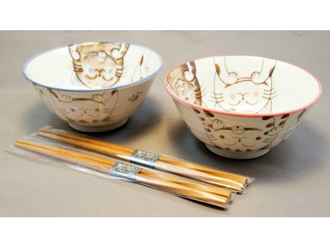 Tokyo Mario Bowls ( 16292 )