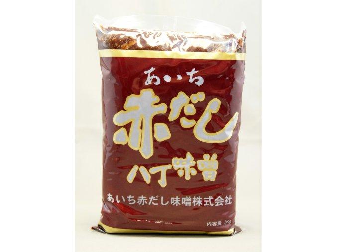 Aichi Akadashi Hacchou Miso 1kg