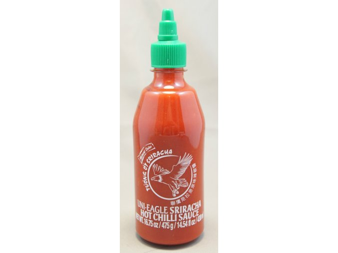 Uni Eagle Sriracha 430ml