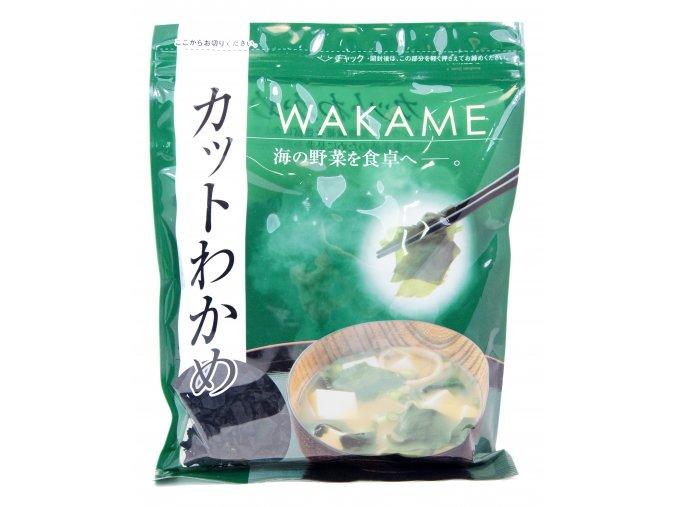 Hidaka Shokushin Cut Wakame 100g