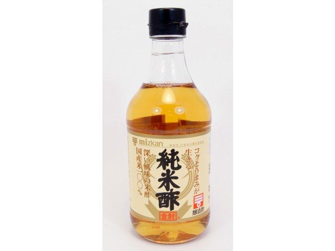 Mizkan Jun Komesu 500ml